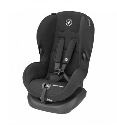 Maxi-Cosi Priori SPS Basic-Black
