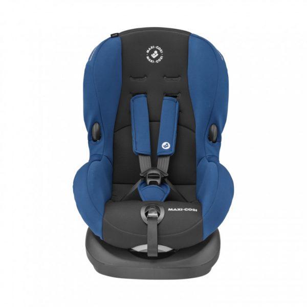 Maxi-Cosi Priori SPS Basic-Blue