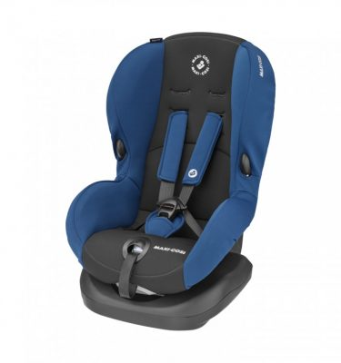 Maxi-Cosi Priori SPS Basic-Blue