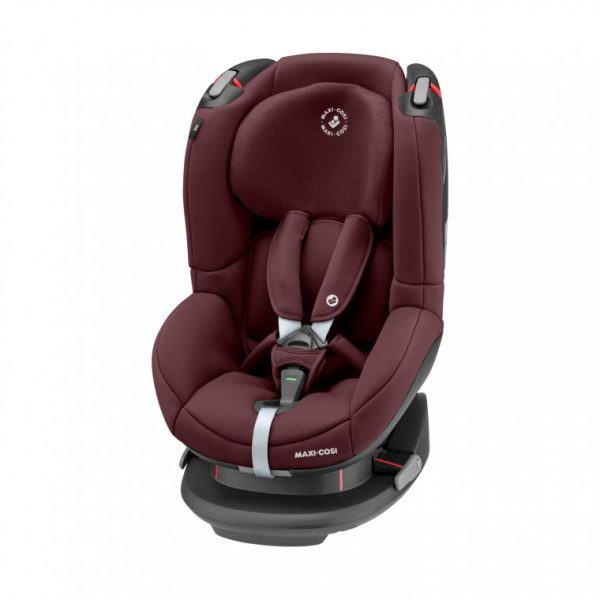 Maxi-Cosi Tobi Authentic Red