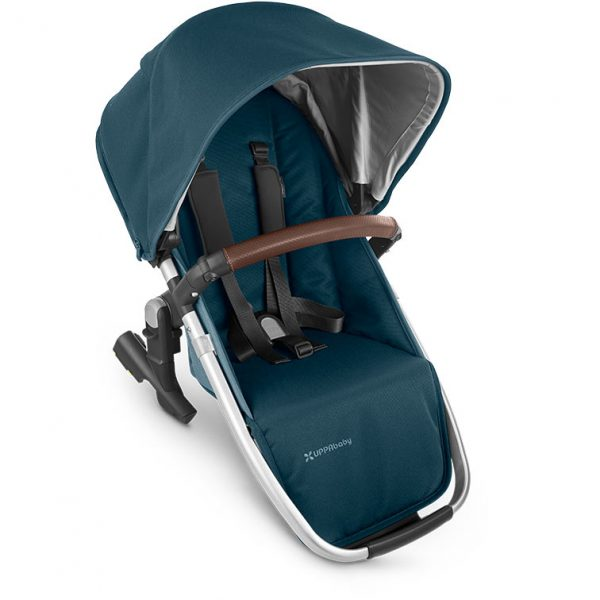 UPPAbaby Rumble seat Finn
