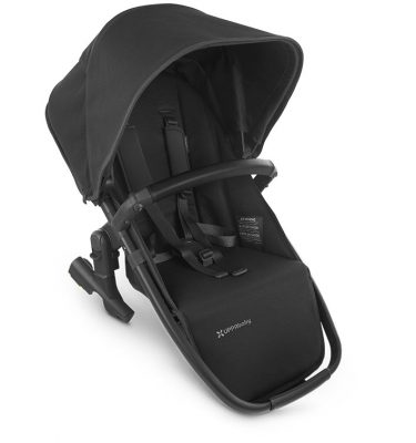 UPPAbaby Rumble seat Jake