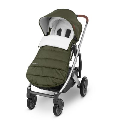 UPPAbaby Accessoires