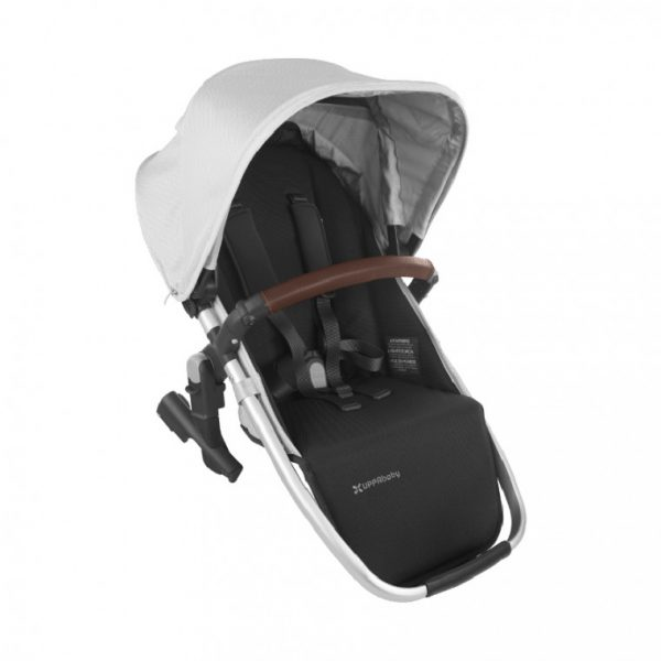 UPPAbaby Rumble seat Bryce