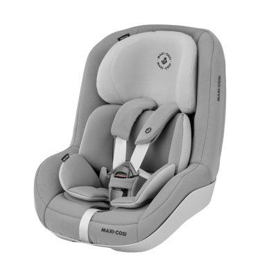 Maxi-Cosi Pearl Pro2 Authentic-Grey