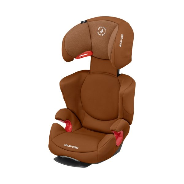 Maxi-Cosi Rodi AirProtect Authentic-Cognac