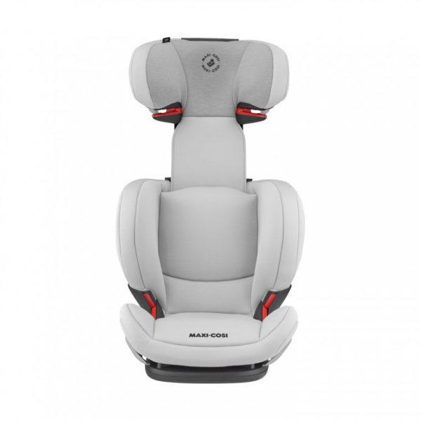 Maxi-Cosi Rodifix AirProtect Authentic-Grey