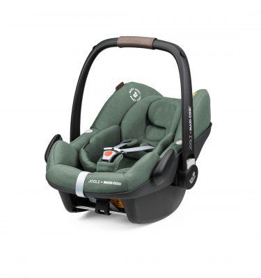 Joolz Maxi-Cosi Pebble Pro Green