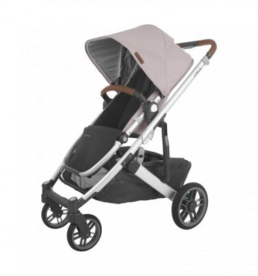 UPPABaby CRUZ V2 Alice 2-in-1